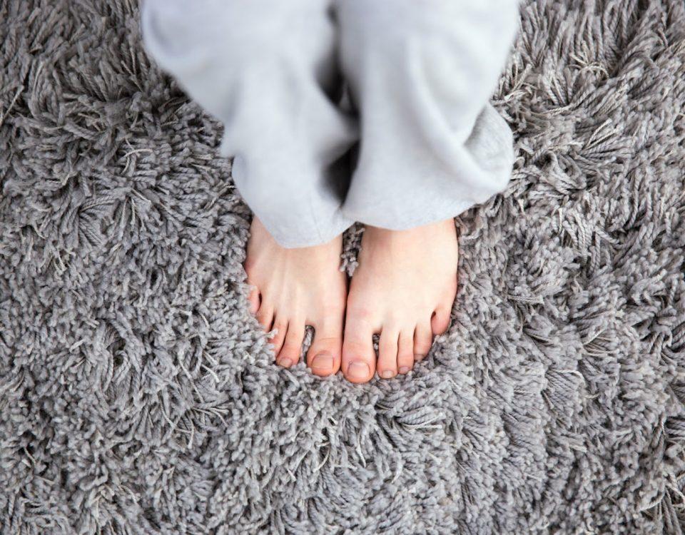 dywany nowoczesne dziecięce wełniane sklep internetowy