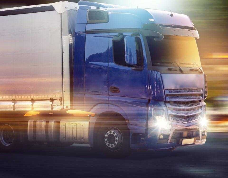 Monitoring pojazdów GPS lokalizatory GPS lokalizowanie samochodów GPS