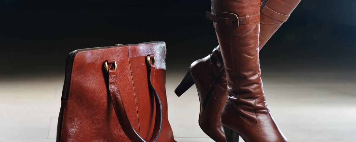 Galanteria skórzana torebki ze skóry naturalnej torby ze skóry naturalnej lakierowanej