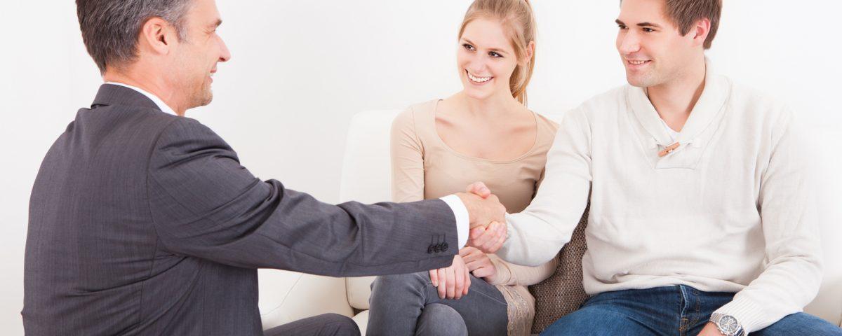 Kredyty dla firm na oświadczenie kredyty dla firm bez zus us i bik faktoring bez bik