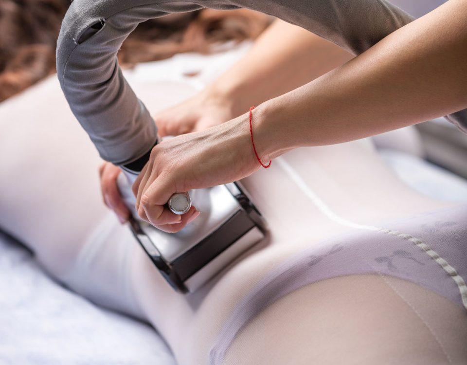 Endermologia Toruń - odchudzani -usuwanie cellulitu i skuteczne odchudzanie