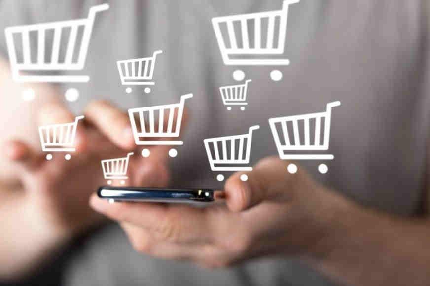 sklepy internetowe toruń -tworzenie sklepów woo commerce